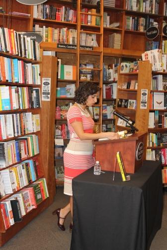 harvard-bookstore